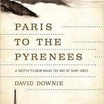 David-Downie Book