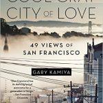 Gary_Kamiya book