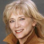 Nancy Bruning