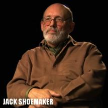 jack shoemaker