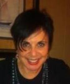 Maxine Schur
