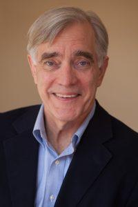 Bill Goodson