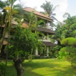 Bali1_s