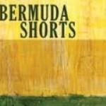 BermudaShorts_s