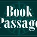 BookPassage_s
