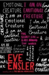 Eve Ensler Book_s