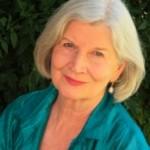 Judith Horstman