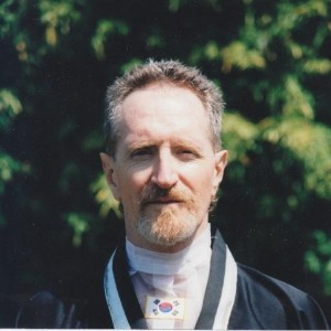 James A. Jacobs