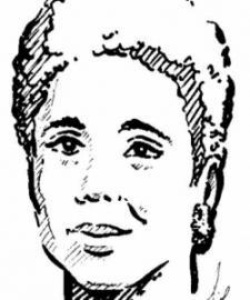 Jeanne Powell