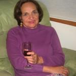 Joanna Biggar