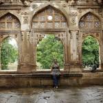 Gujarat photos by Rahul Gajjar