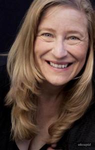Margery Buchanan