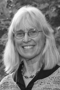 Patricia Dove Miller