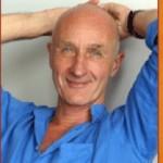 Roger Housden