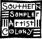 SSAC_logo_sm