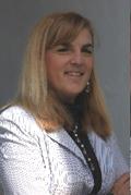 Dr. Joan Steidinger