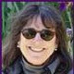 Suzanne Rodriquez