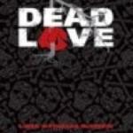 deadlovecoverr2_lrg-1_s