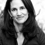 Kirsten Neff