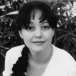 Linda Watanabe McFerrin