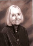 Mary Lou Peters Schram