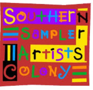 new southern sampler