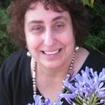 Patricia Ljutic