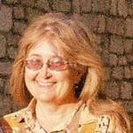 Adrienne Amundsen